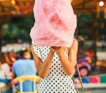 Quiz : comment traquer les sucres cachés ?