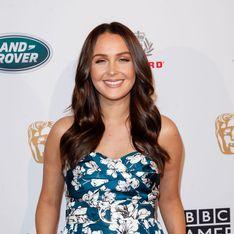 Grey's Anatomy : Camilla Luddington a accouché, découvrez le prénom du bébé !