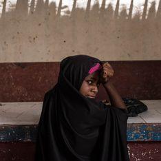 Somalie : Le mariage des petites filles va être légalisé