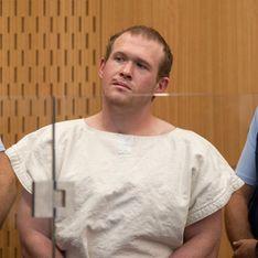 Nouvelle-Zélande : Le tueur des mosquées de Christchurch condamné à la prison à vie