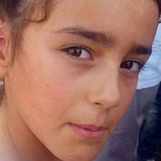 Affaire Maëlys : l'hommage poignant de sa mère, 3 ans après sa mort