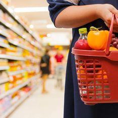 Le message de colère de cette mère à une cliente d'un supermarché qui a humilié son fils