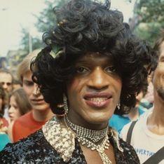 Marsha P. Johnson : un parc à New-York dédié à cette figure emblématique du mouvement LGBT+