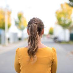Gelbkörperschwäche und unerfüllter Kinderwunsch: Alles zu Symptomen, Ursachen und Behandlung