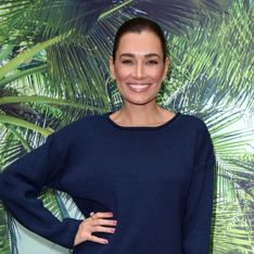 Positiver Corona-Test: Jana Ina Zarella verlässt Love Island