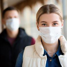 Coronavirus : d'après une étude, les femmes sont mieux immunisées que les hommes