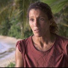 Naoil (Koh-Lanta), en larmes, raconte son accouchement difficile