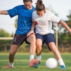 Football féminin : les joueuses françaises toujours pas payées à leur juste valeur