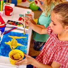 Les meilleurs cadeaux pour un enfant de 6 ans : nos conseils et idées !