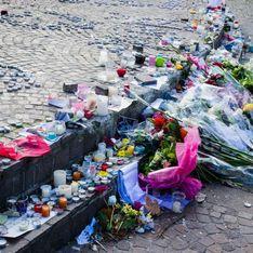 Attentats de janvier 2015 : le procès est une étape nécessaire dans le processus de reconstruction des victimes