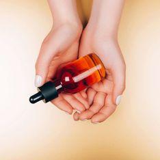 Karottenöl für Haut und Haare: So wendest du es an
