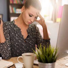 Transit et vie professionnelle : astuces pour éviter les moments gênants au travail