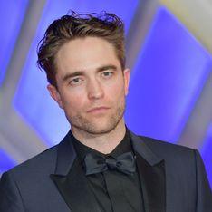 Robert Pattinson hat Corona: Jetzt hat es auch Batman erwischt