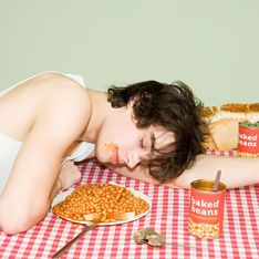 Dosenessen: So pimpt ihr Lebensmittel aus der Konserve