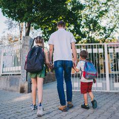 Coronavirus : 22 écoles et une centaine de classes déjà fermées partout en France