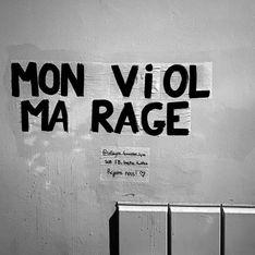 Collages féministes : Quand le militantisme s'empare des murs des villes