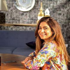 Soul Sisters, le groupe Facebook pour libérer la parole des femmes au Pakistan