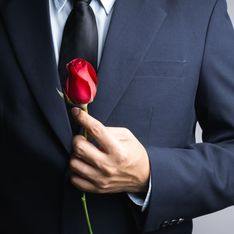Ist dieser Love Island-Kandidat der neue Bachelor?