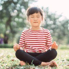 Cette école remplace les heures de retenue par des heures de méditation, les résultats sont bluffants !