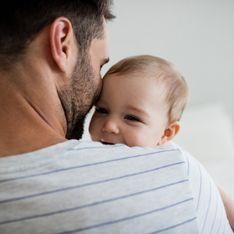 Un rapport sur les 1000 premiers jours de l'enfant préconise un congé de paternité de 9 semaines