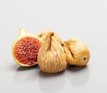 Comment faire des figues séchées ?