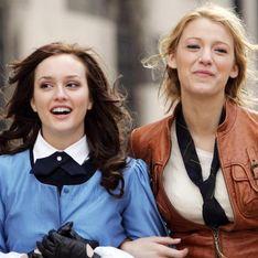 Gossip Girl : On sait enfin qui seront les acteurs du reboot
