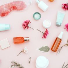 28 Dinge, die ins Notfallkörbchen für die Hochzeit gehören