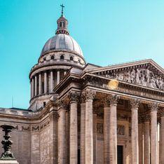 Une pétition en faveur de l'entrée du premier couple homosexuel au Panthéon, Verlaine et Rimbaud