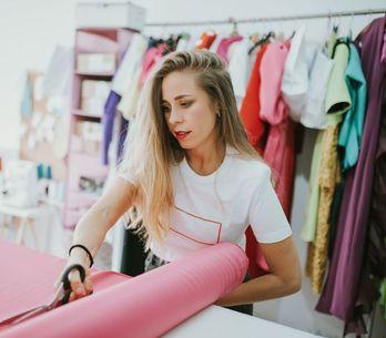 L'upcycling est-il l'avenir de la mode ?