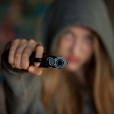 Sognare di essere sparati da qualcuno: cosa significa secondo l'interpretazione dei sogni?