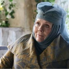 Diana Rigg : L'interprète d'un des meilleurs personnages de Game of Thrones nous a quittés