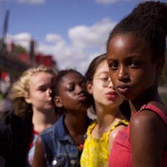 Netflix : La plateforme boycottée aux Etats-Unis à cause du film Mignonnes