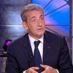 Nicolas Sarkozy suscite l'indignation avec des propos jugés racistes dans l'émission Quotidien