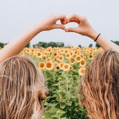 Amicizia vera: come si riconosce e le frasi più belle da dedicare agli amici
