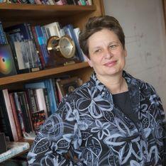 Catherine Dulac remporte 3 millions de dollars pour avoir découvert les neurones de l'instinct parental
