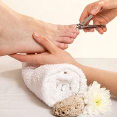 Come tagliare le unghie dei piedi: la guida definitiva e gli strumenti più adatti per un fai da te impeccabile