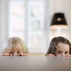 Cette internaute demande aux enseignants d'arrêter de dire papa et maman quand on parle des parents