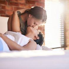 Miroir érogène : ce réflexe que nous avons presque tous lors des rapports sexuels