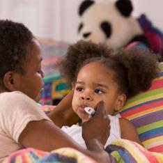 Coronavirus : à partir de quel âge peut-on tester un enfant ?