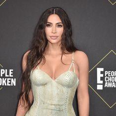 Kim Kardashian, Katy Perry, Leonardo Dicaprio... Ils appellent au boycott de Instagram