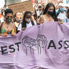 Les violences sexuelles, c'est quoi exactement ? Le lexique pour mieux comprendre