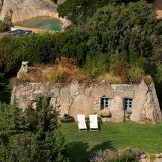 Vacances d'automne : 5 destinations pour un séjour dépaysant en France