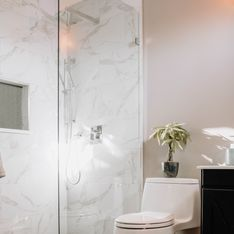 Toilette verstopft: Diese Tipps & Hausmittel helfen wirklich!