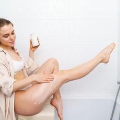 Crème raffermissante : le soin corps à ne pas négliger