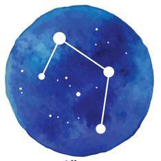 Signe astro Balance : quel est ton profil sentimental ?