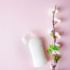 10 usi alternativi del deodorante che non conoscevi