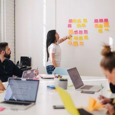 Balance ton stage : comment sortir du sexisme au travail ?