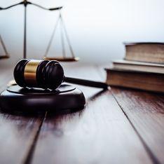 Seize et quatorze ans de prison pour les parents de Gabin, mort de faim à 22 mois