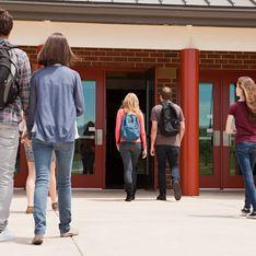 Il faut s'habiller de façon républicaine : Retour sur les pires phrases au sujet des tenues à l'école