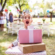 Jouets 2021 : 8 idées de cadeaux pour un enfant de 9 ans !